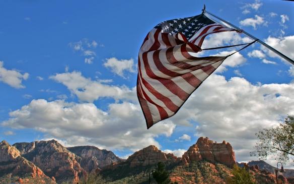 flag15