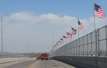 flag19