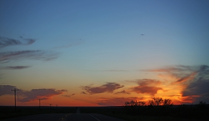 west-texas-sunset