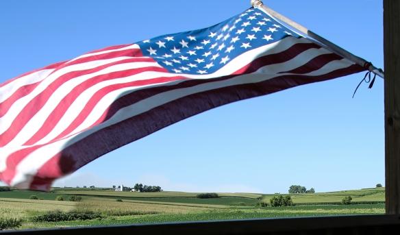 flag9770