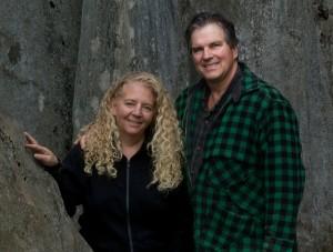 John&JenniferChurchman