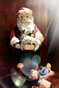 santa2015-12-21 14.54.26 (1)