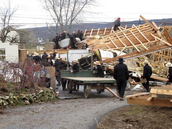 tornado(provided)05.jpg