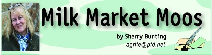 MilkMarketMoosHeader070914.jpg