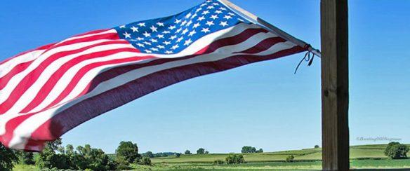 cropped-flag2.jpg
