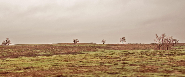 Kansas246.jpg