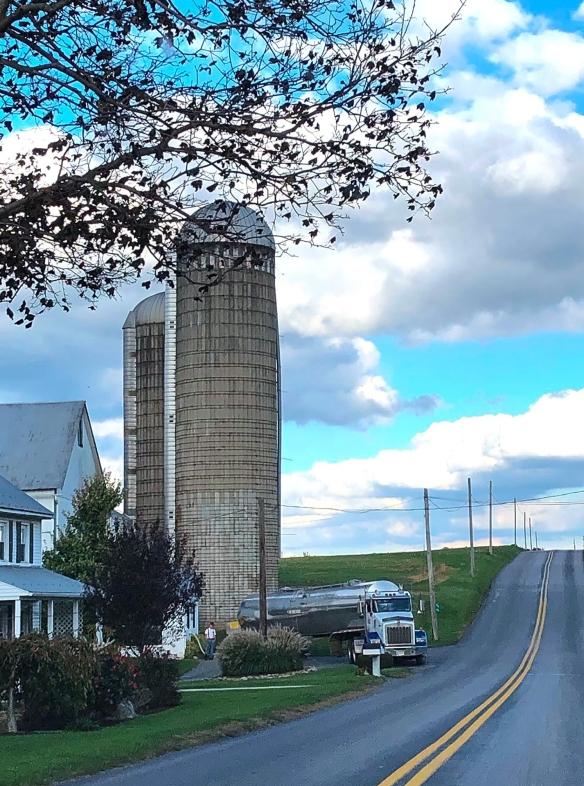 dairycrossroadssherry4-e1519953486606.jpg