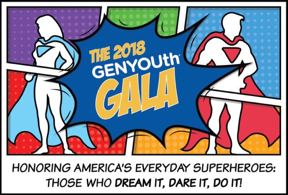 Gala_Logo.png
