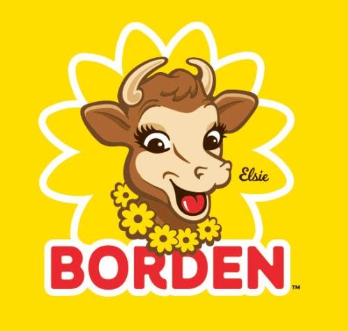 Borden-Dairy (1)