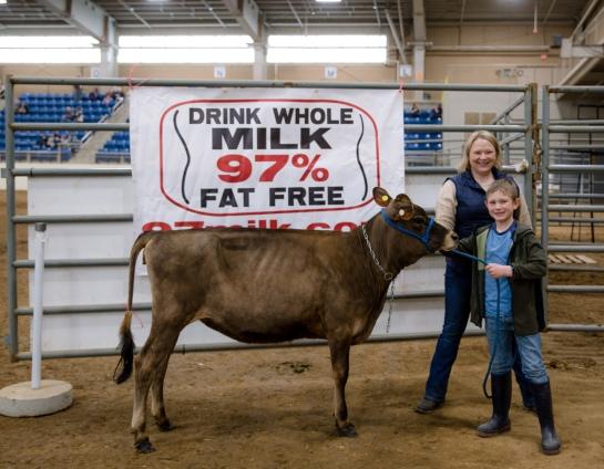 Milk-A-Cow-2390