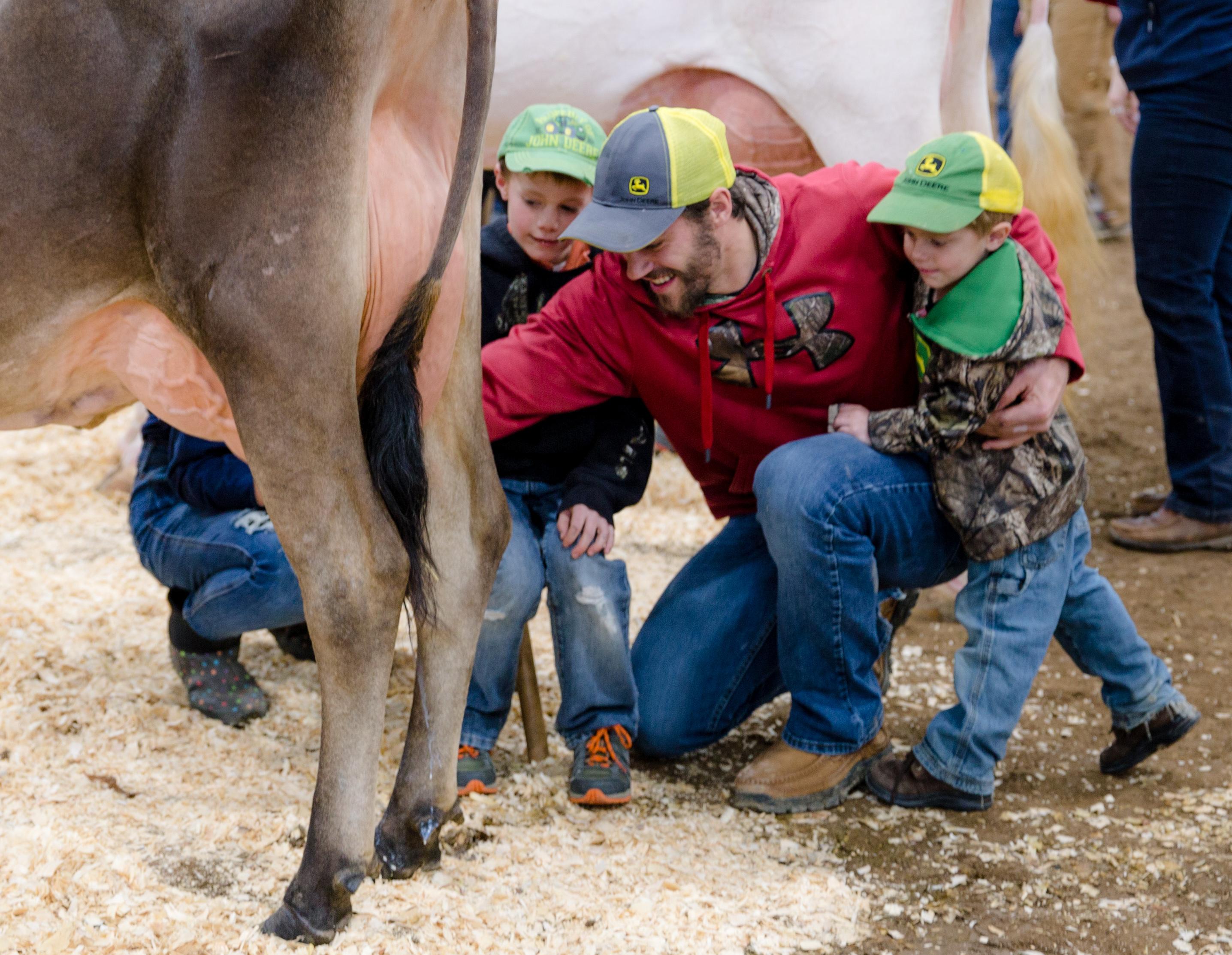 Milk-A-Cow-2449-2