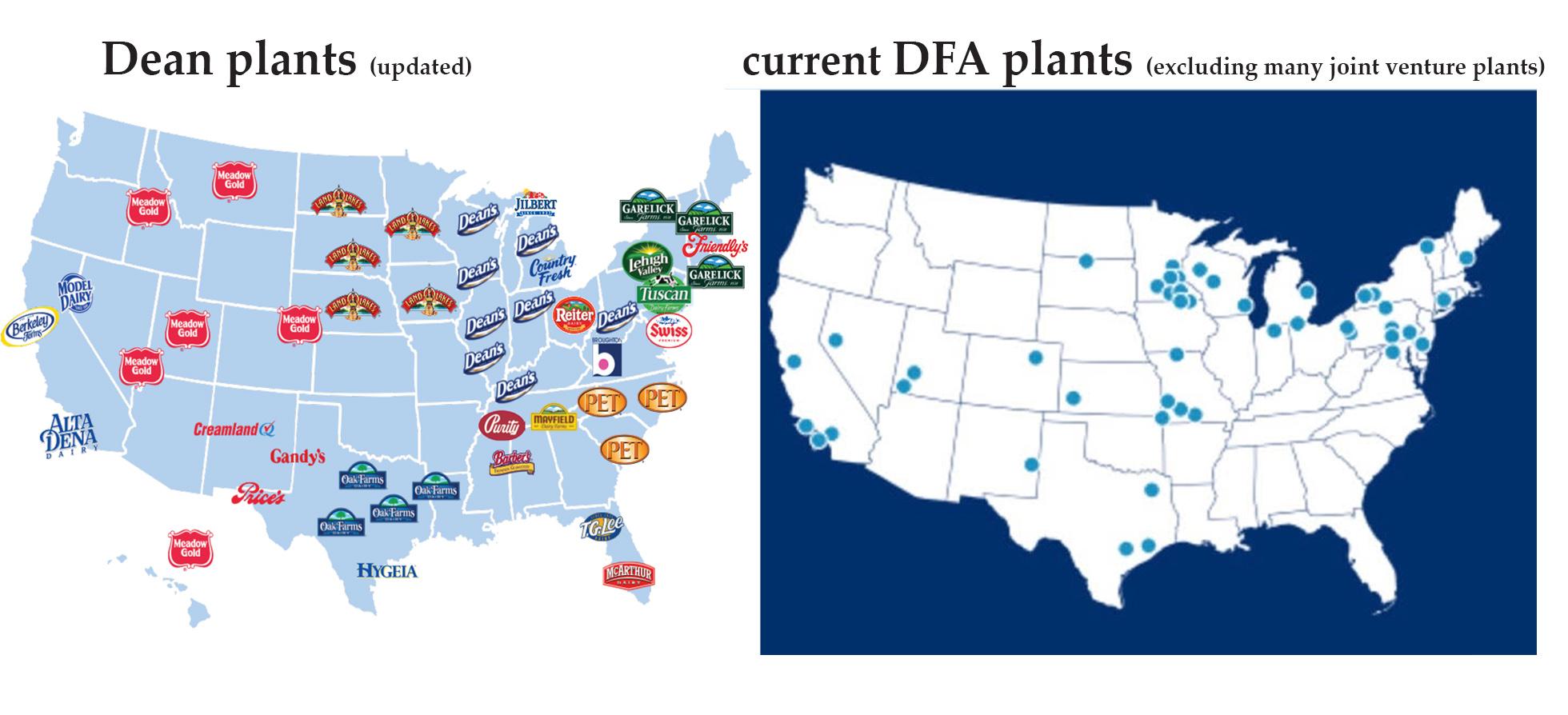 Dean-DFA-plants3