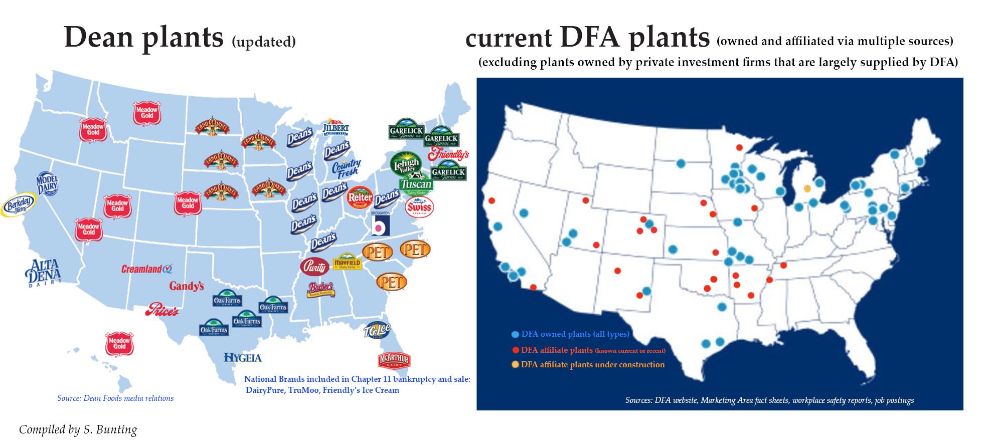 Dean-DFA-plants4