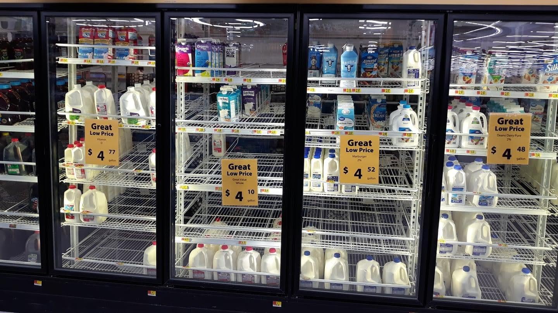 Walmart_PA_April_7