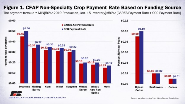 CFAP_Non_Specialty_Payment_Rate_Figure_1_Corrected