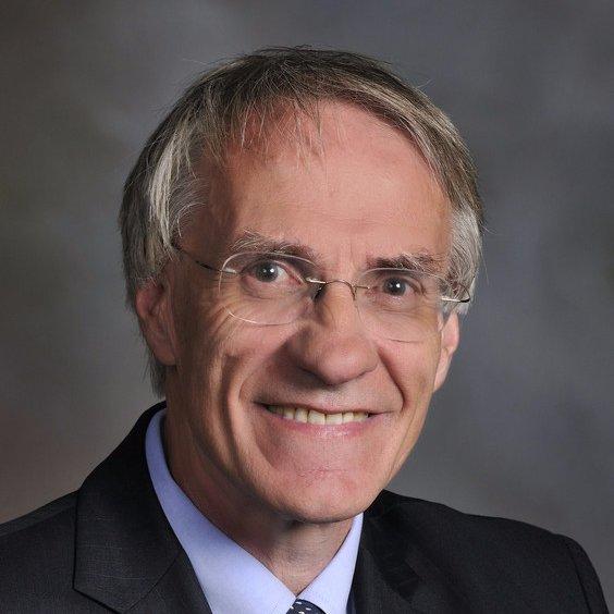 Dr.Kohl(headshot)