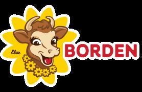 borden-logo-updated (1)