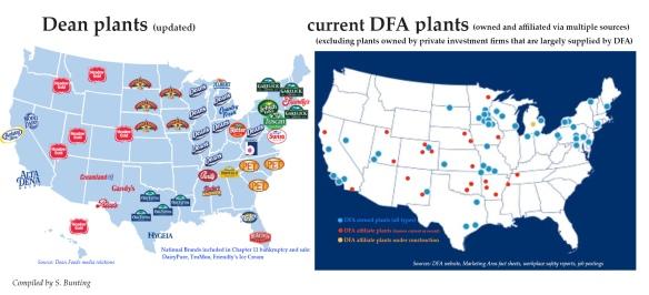 Dean-DFA_plants (2)