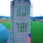 THIELE_Farm02 (1)